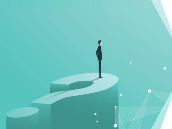Header Marketing nach 2020: Weiter so oder alles neu?