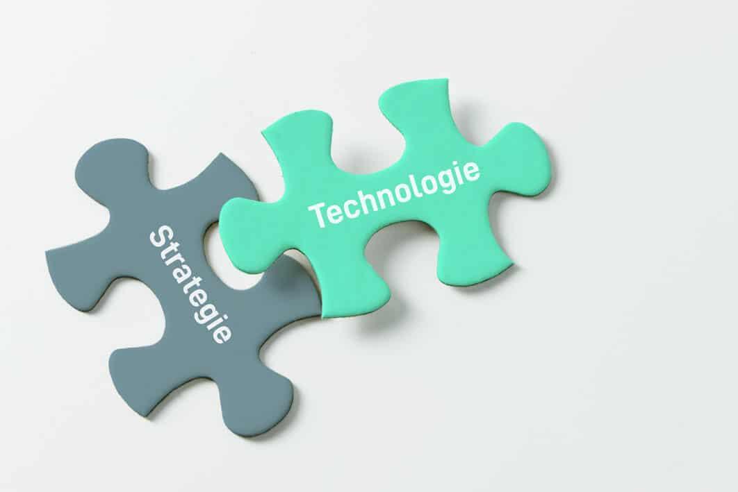 passendes Marketing-Automation System – mehr als nur eine technische Implementierung