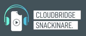 cbc - snackinare logo