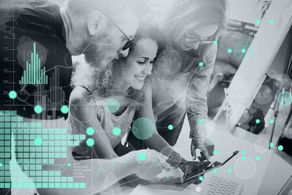 marketing-technologie-mehrwert-marketing-marketing-automation-tools