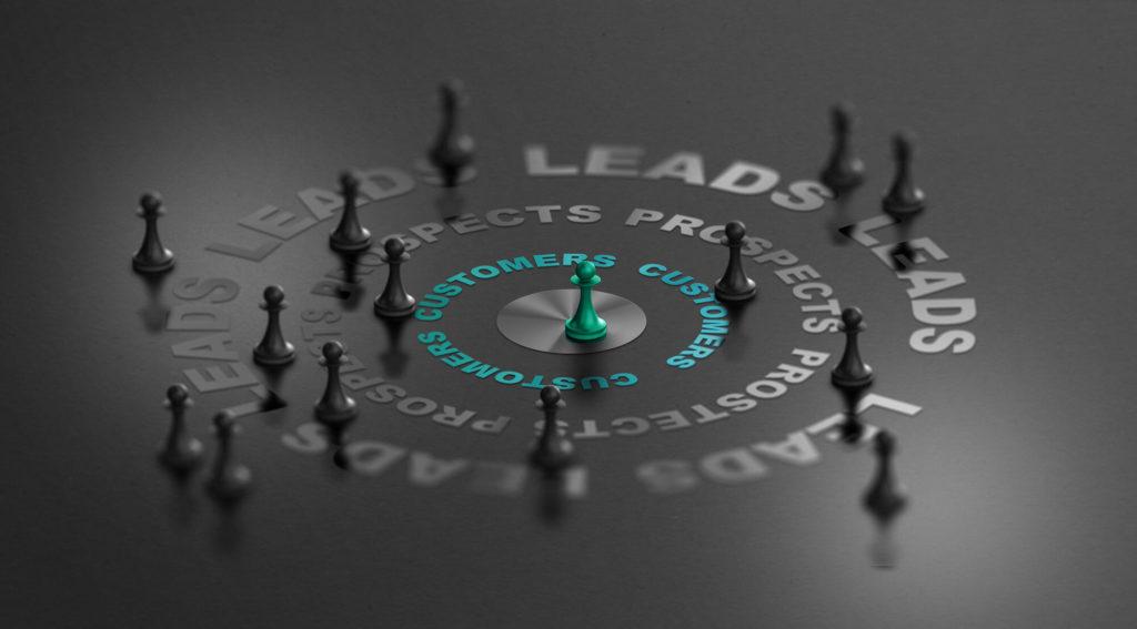 Tops-Flops-Lead-Management-Schachfiguren-Leads
