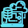 Icon Technologien und Automation