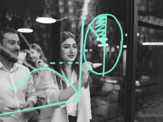 Marketing Automation Report 2021 Header