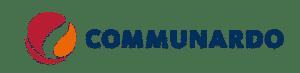 Communardo-Logo
