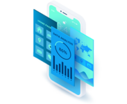 Icon Marketing Services