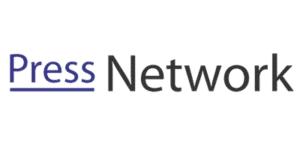 Logo PressNetwork