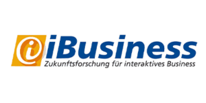 Logo iBusiness