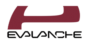 Logo SC Networks