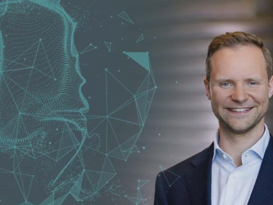 digitalkonferenz marketing automation trends 2022 marketing boerse